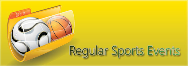 sports_events