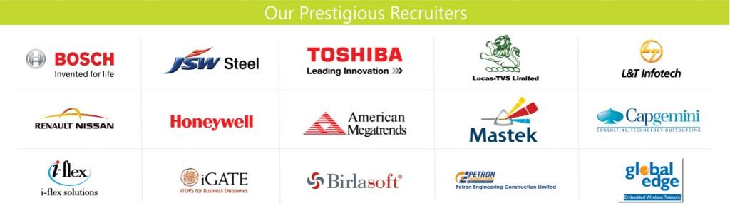 recruiters-2