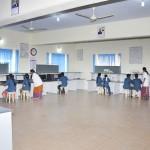 Lab Facilities 2