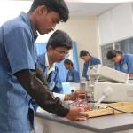Lab Facilities 6