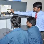 Lab Facilities 1