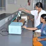 Lab Facilities 8