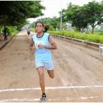 Sports Photos 4