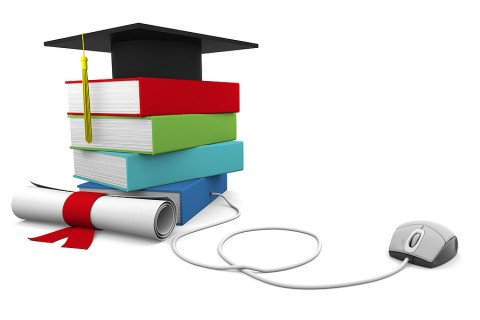 We are very glad to inform you that we have received the 2 PG courses in our college. 5