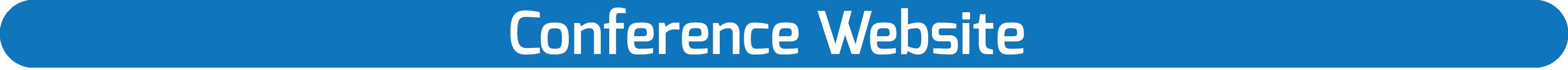 ConferenceWebsite